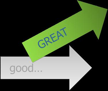 good_greatSM