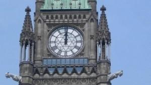 Parliament_clock